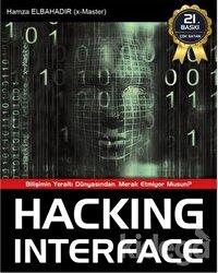 Hacking Interface