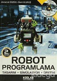 Robot Programlama