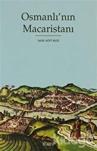 Osmanlı'nın Macaristanı