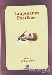 Tanpınar'ın Poetikası