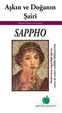 Aşkın ve Doğanın Şairi Sappho