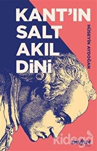 Kant'ın Salt Akıl Dini