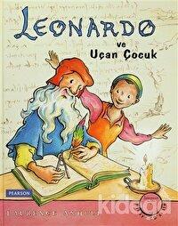 Leonardo ve Uçan Çocuk
