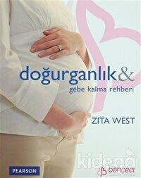 Doğurganlık ve Gebe Kalma Rehberi