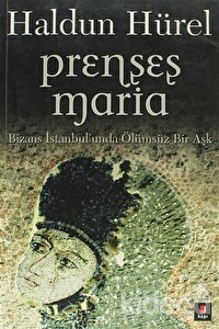 Prenses Maria