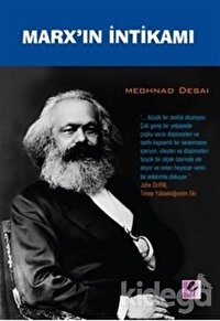 Marx'ın İntikamı
