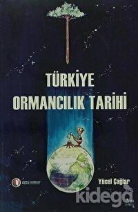 Türkiye Ormancılık Tarihi