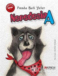 Neredesin A