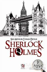 Sherlock Holmes İz Peşinde