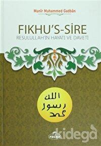 Fıkhu's-Sire
