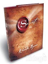 The Secret - Sır