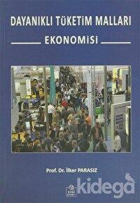 Dayanıklı Tüketim Malları Ekonomisi