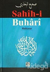 Sahih-i Buhari