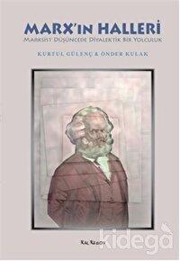 Marx'ın Halleri