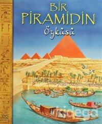 Bir Piramidin Öyküsü