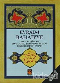 Evrad-ı Bahaiyye