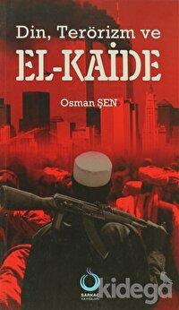 Din, Terörizm ve El-Kaide