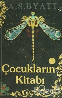 Çocukların Kitabı