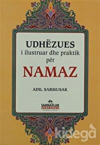 Udhezues - Namaz