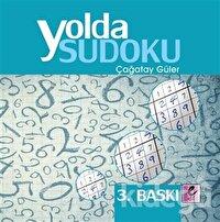 Yolda Sudoku