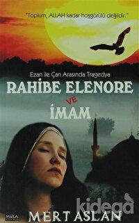 Rahibe Elenore ve İmam