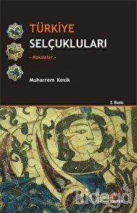 Türkiye Selçukluları - Makaleler