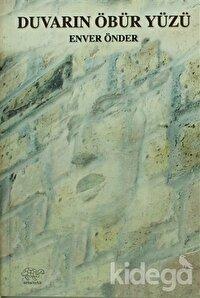 Duvarın Öbür Yüzü