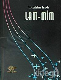 Lam-Mim