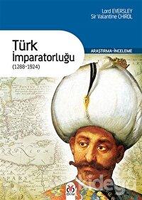 Türk İmparatorluğu (1288-1924)