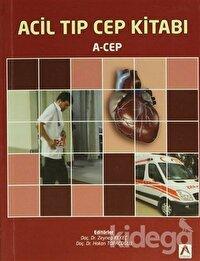 Acil Tıp Cep Kitabı
