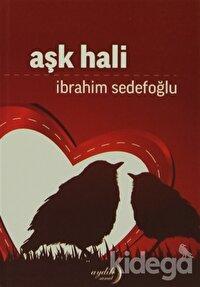 Aşk Hali