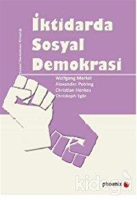 İktidarda Sosyal Demokrasi