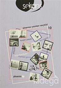 Sekans Sinema Yazıları Seçkisi - 10