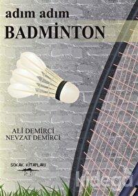 Adım Adım Badminton
