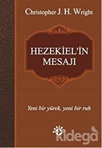 Hezekiel'in Mesajı