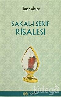 Sakal-ı Şerif Risalesi