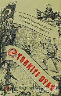 Türkiye Uyan