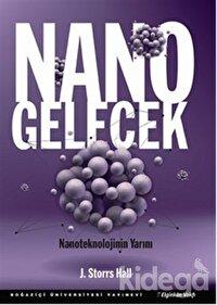 Nano Gelecek