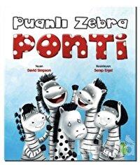 Puanlı Zebra Ponti