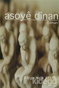 Asoye Dinan