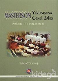 Masterson Yaklaşımına Genel Bakış