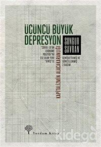 Üçüncü Büyük Depresyon