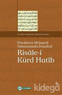 Risale-i Kürd Hatib