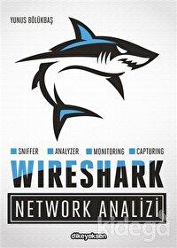 WireShark ile Network Analizi