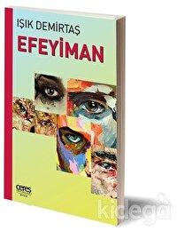 Efeyiman