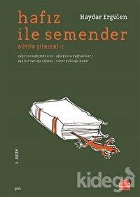Hafız ile Semender