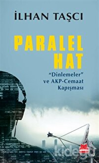 Paralel Hat