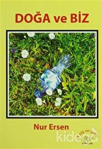 Doğa ve Biz