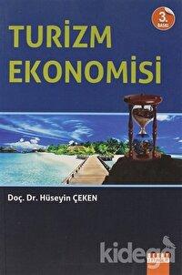 Turizm Ekonomisi