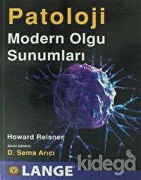 Lange Patoloji: Modern Olgu Sunumları